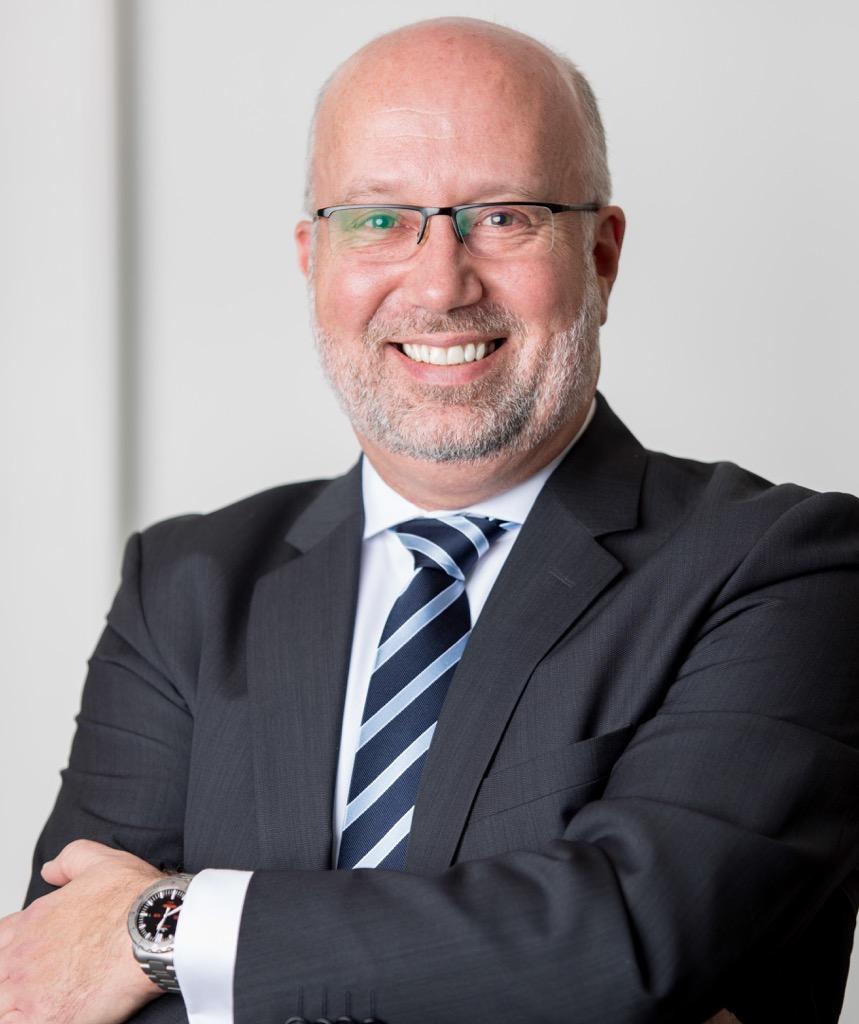Lorenz Rechtsanwälte Hamburg